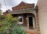 8 St Georges Road, Fitzroy North, Vic 3068