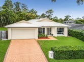 5 Amamoor Ct, Forest Lake, Qld 4078