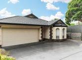 22 Sitters Memorial Drive, Burnside, SA 5066