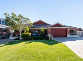 11 Adonis Road, Silver Sands, WA 6210