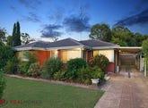 15 Dewdney Road, Emu Plains, NSW 2750