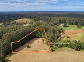 25 Forbes Close, Bonville, NSW 2450