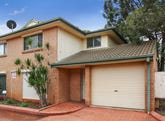 10/11-15 Greenfield Road, Greenfield Park, NSW 2176
