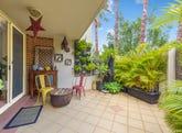 7/1 Rosebery Place, Balmain, NSW 2041