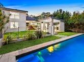 69 Roosevelt Avenue, Allambie Heights, NSW 2100