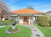 190 Fullers Road, Chatswood, NSW 2067