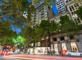 702/325 Collins Street, Melbourne, Vic 3000