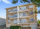 8/15 Kooloora Avenue, Freshwater, NSW 2096
