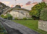 1/133 Graham Road, Viewbank, Vic 3084