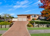 119 Welling Drive, Narellan Vale, NSW 2567