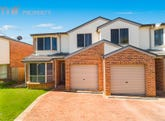 40/26-32 Rance Rd, Werrington, NSW 2747