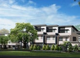 7/11 College Crescent, St Ives, NSW 2075