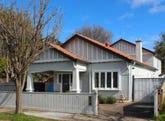 11 Edgevale Road, Kew, Vic 3101