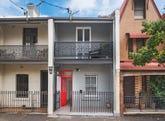 48 Darling Street, Glebe, NSW 2037