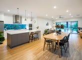 7a Don Terrace, Morphettville, SA 5043