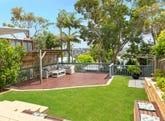 45 Gardere Avenue, Curl Curl, NSW 2096