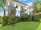1/15 Kooringa Road, Chatswood, NSW 2067