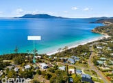 19 Ryans Road, Spring Beach, Tas 7190