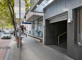 8C/131 Lonsdale Street, Melbourne, Vic 3000