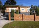 142 Pomona Road North, Riverside, Tas 7250