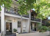 16 Gottenham Street, Glebe, NSW 2037