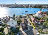 14/33 Addison Road, Manly, NSW 2095