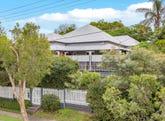 62 Heidelberg Street, East Brisbane, Qld 4169