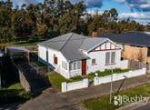 50 Oswald Street, Invermay, Tas 7248