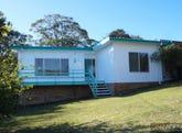 65 Lakeview Avenue, Merimbula, NSW 2548