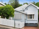 33 Colville Street, Highgate Hill, Qld 4101