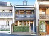 187 Pitt Street, Redfern, NSW 2016