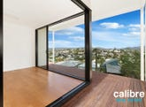 4/20 Wellington Road, Red Hill, Qld 4059