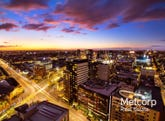 2104/25 Therry Street, Melbourne, Vic 3000