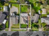 398 Maroondah Highway, Ringwood, Vic 3134