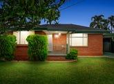 12 Muscio Street, Colyton, NSW 2760
