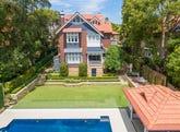 3 Ellamatta Avenue, Mosman, NSW 2088