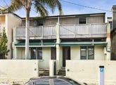 9 or 11 Oxford Street, Rozelle, NSW 2039