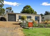 9 Sloping Main Drive, Sloping Main, Tas 7186