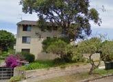 12/3 Hilltop Crescent, Fairlight, NSW 2094