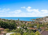 3/35 Moira Crescent, Coogee, NSW 2034