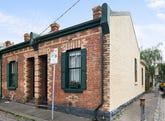 7 Cremorne Street, Fitzroy, Vic 3065