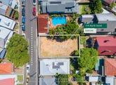 17A North Street, Balmain, NSW 2041