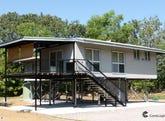 1/170 Hillier Road, Howard Springs, NT 0835