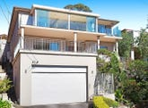 6 Ida Avenue, Mosman, NSW 2088