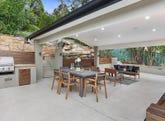 122 Millwood Avenue, Chatswood, NSW 2067