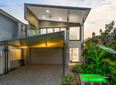 16 O'Connell Parade, Wellington Point, Qld 4160