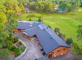 21-24 The Haven, Orchard Hills, NSW 2748