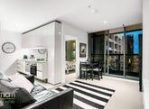 4208/639 Lonsdale Street, Melbourne, Vic 3000