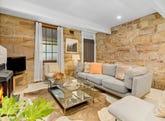 4 Waite Avenue, Balmain, NSW 2041