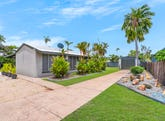 20 Ryland Road, Millner, NT 0810
